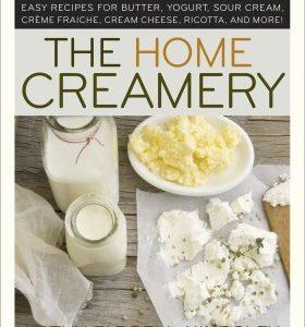 9781603420310-Home-Creamery-280-x-360.jpg