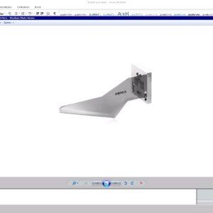 Divide-O-Matic-cutting-knife-670026.jpg