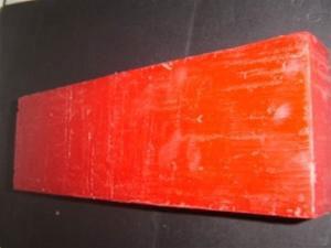 cheese-wax-red.jpg