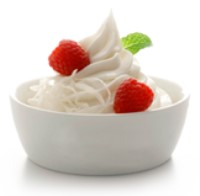 cream_cup-200-x-196.jpg