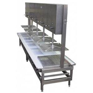 vertical-cheese-press.jpg