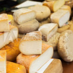 Commercial Cheesemaking