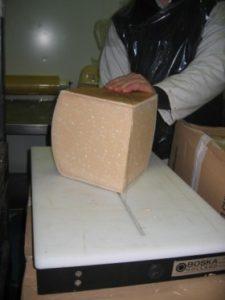 Boska Cheese O'Matic