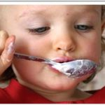 Yoghurt Cultures