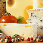 Cheese Starter Kits